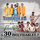 Play & Download 30 Exitos Inolvidables by Various Artists | Napster