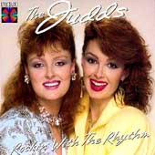 Play & Download Rockin' With The Rhythm by The Judds | Napster