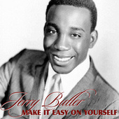 Play & Download Make It Easy On Yourself by Jerry Butler | Napster