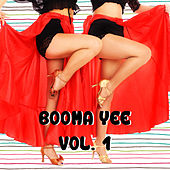 Booma Yee, Vol. 1 by Various Artists