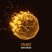Mini Drum by Craez