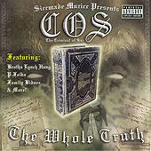 The Whole Truth by C.O.S.