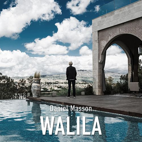 Walila by Daniel Masson