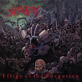 Play & Download Effigy Of The Forgotten by Suffocation | Napster