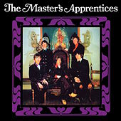 The Master's Apprentices by The Master's Apprentices