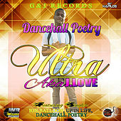 Play & Download Dancehall Poetry by Ultra | Napster