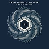 Play & Download Elements Cape Town by Various Artists | Napster
