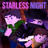 Play & Download Starless Night by Jay Breeze | Napster