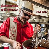 Play & Download Simmered & Stewed by Tas Cru | Napster