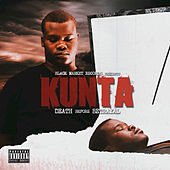 Play & Download Death Before Betrayal by Kunta | Napster