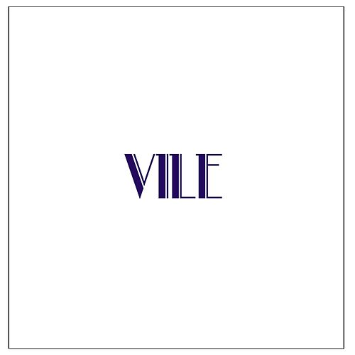 Play & Download Vile by Zimmer   Napster