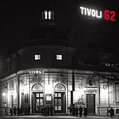 Play & Download Tivoli 62 by Various Artists | Napster