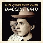 Innocent Road by Caleb Klauder