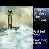 Play & Download Against the Current by Beacon | Napster
