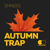 Autumn Trap by Various Artists