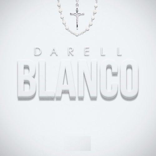 Blanco de Darell