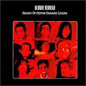 Play & Download Melody Of Certain Damaged Lemons by Blonde Redhead | Napster