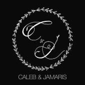 Play & Download Caleb & Jamaris by Caleb | Napster