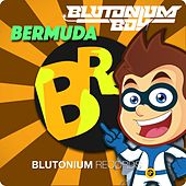 Bermuda (Blutonium Boy Mix) by Blutonium Boy