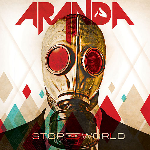 Play & Download Stop The World by Aranda | Napster