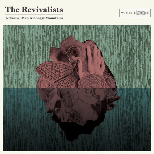 Play & Download Men Amongst Mountains by The Revivalists | Napster