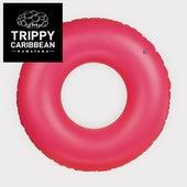 Trippy Caribbean de Rawayana