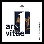 Ars Vitae I by Various Artists