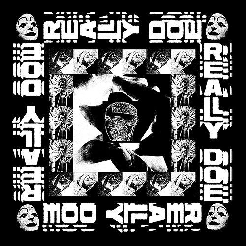 Play & Download Really Doe by Danny Brown | Napster