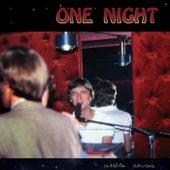 One Night by Attila Kovacs