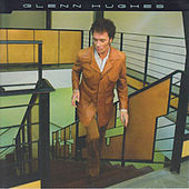 Building the Machine by Glenn Hughes