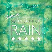 Deluxe Selection of Rain by Various Artists