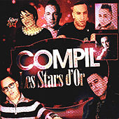 Play & Download Compil les Stars d'or by Various Artists | Napster