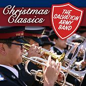 Christmas Classics by The Salvation Army Band (Cariboo Hill Temple)