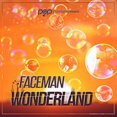 Wonderland by Faceman