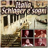 Play & Download Iitalia, Schlager e sogni by Various Artists | Napster