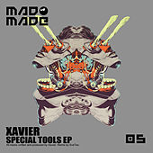 Play & Download Special Tools EP by Xavier | Napster