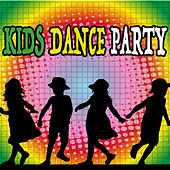 Play & Download Kids Dance Party by Various Artists | Napster