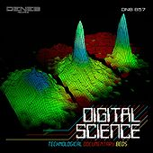 Play & Download Digital Science (Technological Documentary Beds) by Tito Rinesi | Napster