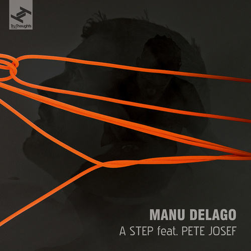A Step by Manu Delago