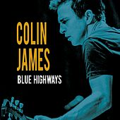 Play & Download Going Down by Colin James | Napster