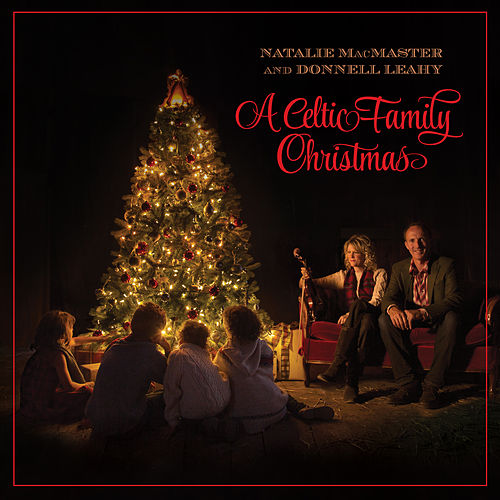 Play & Download Twelve Days of Christmas by Natalie MacMaster | Napster
