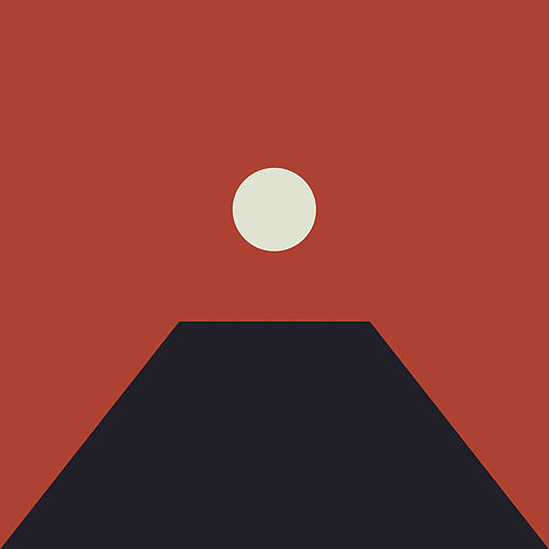 Play & Download Epoch by Tycho | Napster