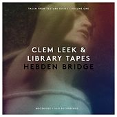 Play & Download Hebden Bridge by Clem Leek | Napster