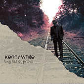 Long List of Priors by Kenny White