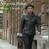 Virginia Street by Dean Owens