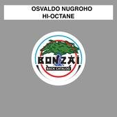 Play & Download Hi-Octane by Osvaldo Nugroho | Napster