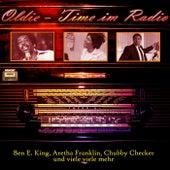 Oldie - Time Im Radio von Various Artists