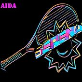 Serena by Aida