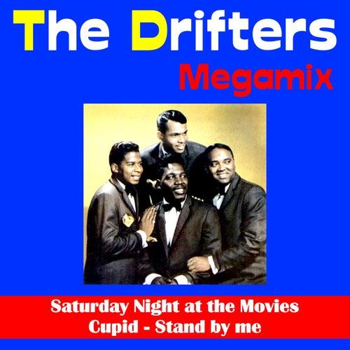 The Drifters (Megamix) von The Drifters