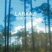 Play & Download Sun Zither by Laraaji | Napster